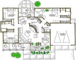 country house plans floor plan open ranch house plans country homes floor plan home
