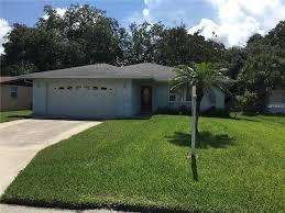Sarasota County Zoning Map 993 Charlotte Ave Sarasota Fl 34237 Mls A4156957 Coldwell Banker