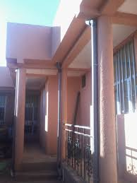 l shape house for sale at burayou city