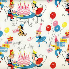 vintage wrapping paper prettie prettie vintage wrapping paper