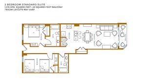 2 bedroom suites at island vista resort myrtle beach