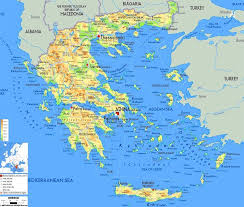 map of the islands the 25 best islands map ideas on map of