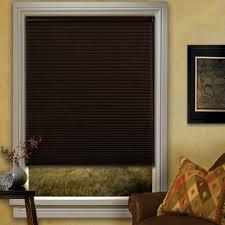 blackout blinds design u2014 steveb interior blackout blinds of a window