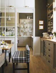 Open Cabinets 702 Best Kitchens Images On Pinterest Kitchen Kitchen Ideas And
