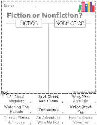 best 25 nonfiction activities ideas on pinterest non fiction