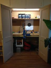 Setting Up A Reloading Bench Let U0027s See Your Reloading Bench Page 58 1911forum