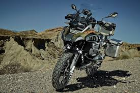 bmw gs 1200 adventure touratech google zoeken bmw gs1200