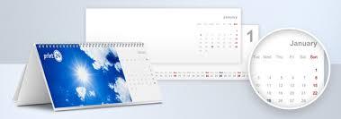 calendrier de bureau personnalisé pas cher calendrier de bureau personnalisé calendrier de bureau pas cher