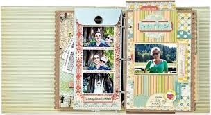 travel photo albums 7 tips for travel mini albums particularly these