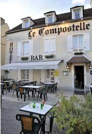 chambres d hotes vezelay hotel le compostelle vézelay