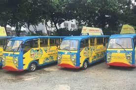 jeepney philippines for sale brand new evap ready to help ph government s jeepney modernization program