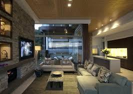 interior decoration ideas for home living room ideas beautiful cool living room ideas