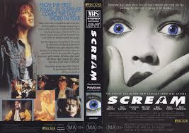 8 ultimate must watch halloween films