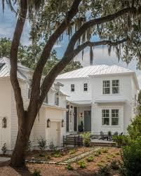 bringing wine country living to south carolina u0027s lowcountry huffpost
