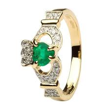brengagement rings ireland shanore bridal collection including engagement and wedding rings