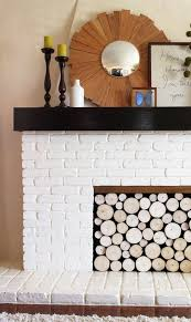 Fireplace Cover Up 78 Best Fireplaces Images On Pinterest Fireplace Ideas