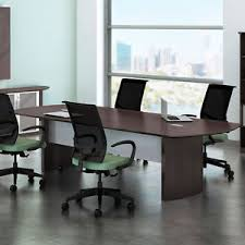 modern office conference table 8ft 14ft modern conference table meeting room boardroom office
