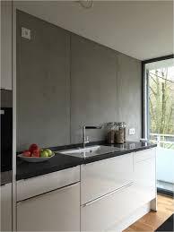 Tapete Kche Landhaus Stunning Tapeten Fur Kuchen Landhaus Home