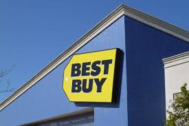 best ps4 black friday deals best buy u0027s black friday deals bring back 500 xbox one and hdtv