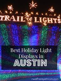 halloween city round rock tx holiday light displays christmas lights austin tx 2015