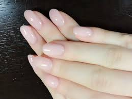 best 20 clear gel nails ideas on pinterest classy gel nails