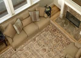 Area Rugs For Living Room Area Rug Collection Designer Throw Rugs Budget Blinds