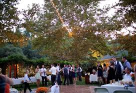 Flower Farm Loomis - reception sites placerville ca usa wedding mapper