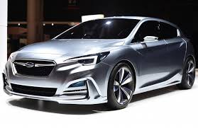 subaru exiga 2015 subaru models images wallpaper pricing and information