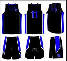 design jersey basketball online basketball jersey design ideas apps on google play