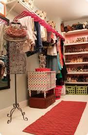 28 best closet images on 28 best closet makeover images on dresser in closet