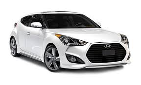 hyundai veloster 2015 price 2015 hyundai veloster features and specs car and driver