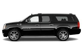 impressive 2010 cadillac escalade 53 inclusive of cars models with
