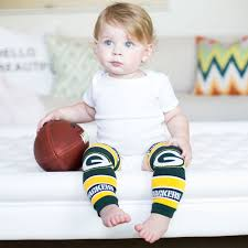 bay bay baby green bay packers baby at the packers pro shop