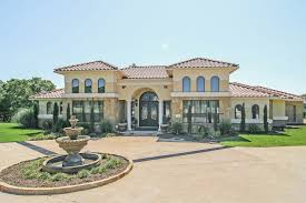 mediterranean style floor plans interesting two story mediterranean house plans pictures ideas