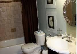 spa bathroom decor spa inspired master bathroom bathroom design