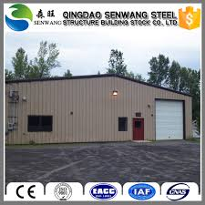steel structures pdf steel structures pdf suppliers and