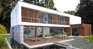 custom modern home plans contemporary modular home designs 10 emejing modern kit home