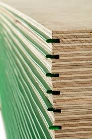 j ply flooring roofing zealand wood products limited