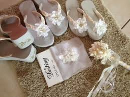 wedding bouquets with seashells wedding bridesmaid bouquets 1 seashells and starfish and
