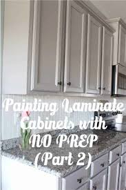 no prep kitchen cabinet paint painting kitchen cabinets without primer