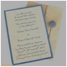 Wedding Invitation Greetings Wedding Invitation Elegant Personal Wedding Invitation Quotes