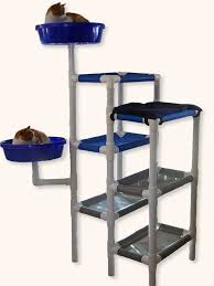 70 best cat furniture inside and out diy etc images on