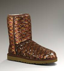 ugg sale genuine lovely ugg style shoes sparkles 1002766 autumn boots