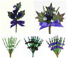 Floral Supplies Buttonholes Corsages Flowers Petal Craft Floral Supplies Ebay