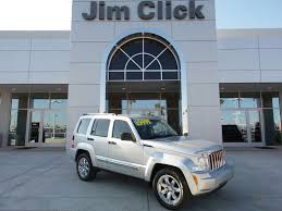 silver jeep liberty silver jeep liberty in arizona for sale used cars on buysellsearch