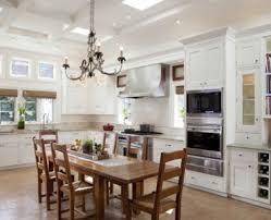 Kosher Kitchen Floor Plan Kosher Kitchen Design Trends For 2017 Kosher Kitchen Design And