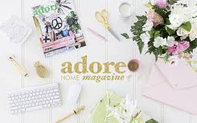 Floral Prints by Floral Prints To Adore U2014 Adore Home Magazine