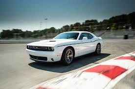 badass challenger top 10 best looking cars for under 35 000