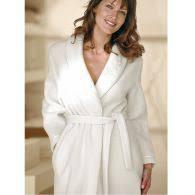 robe de chambre en courtelle robe de chambre femme en courtelle tous les prix en ligne