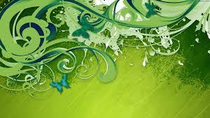 green vector hdtv wallpapers hd wallpapers